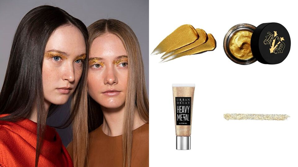 6 Beauty Trends We Saw On NYFW's Runways That We Can't Wait To Try