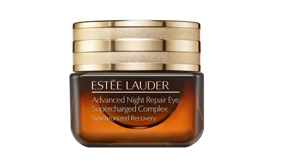 4 Eye Creams Beauty Editors Can't Live Without