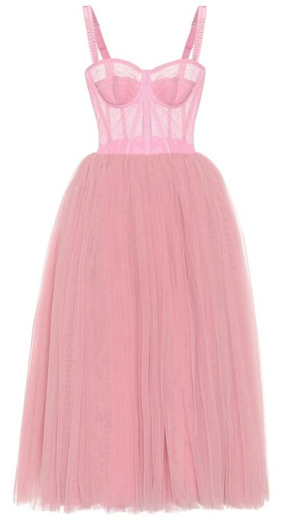 12 Ways To Wear Cherry Blossom Pink This Season