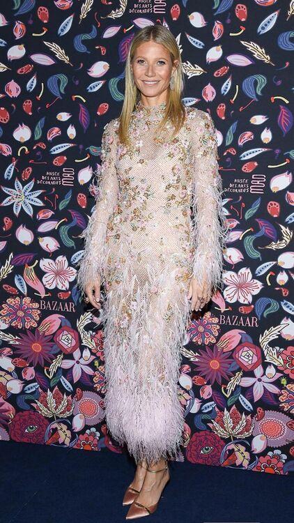 Best Dressed Celebrities Of The Week: February 27