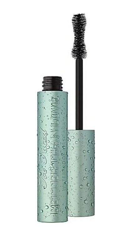 11 Of The Best Mascaras Of All Time