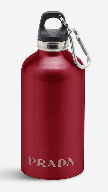 12 Reusable Water Bottles And Holders That Will Be Your New Favourite Accessory