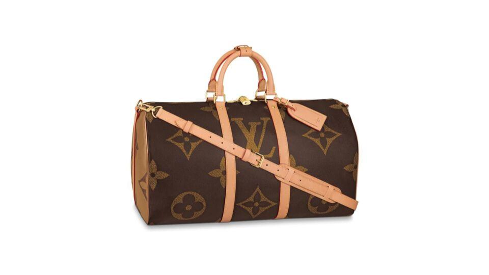 6 Ultra-Stylish Weekender Bags