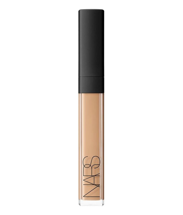 These Are The 5 Concealers Everyone's Obsessed With