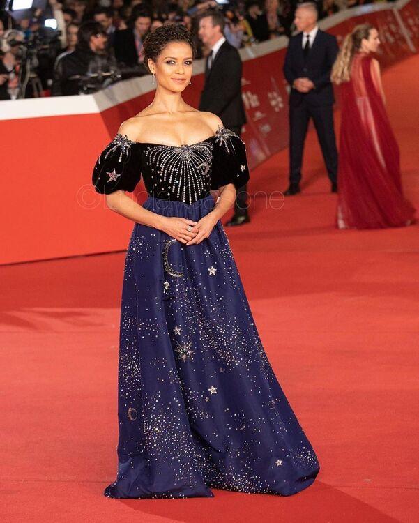 Best Dressed Celebrities Of The Week: March 5
