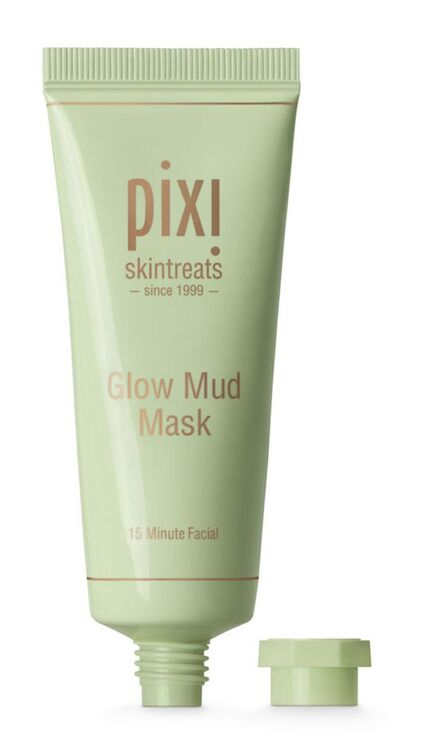 5 Face Masks You Need To Try This Month