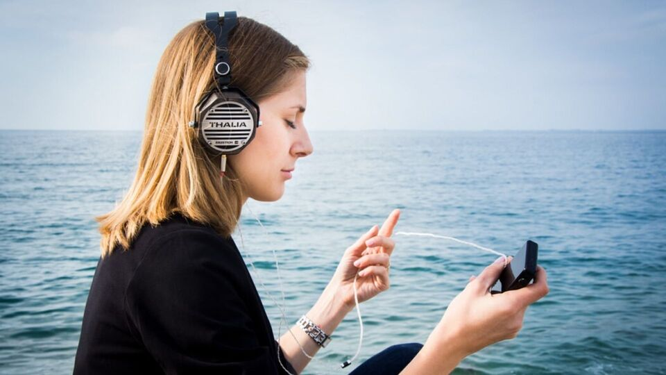 8 Podcasts To Listen To While Social Distancing