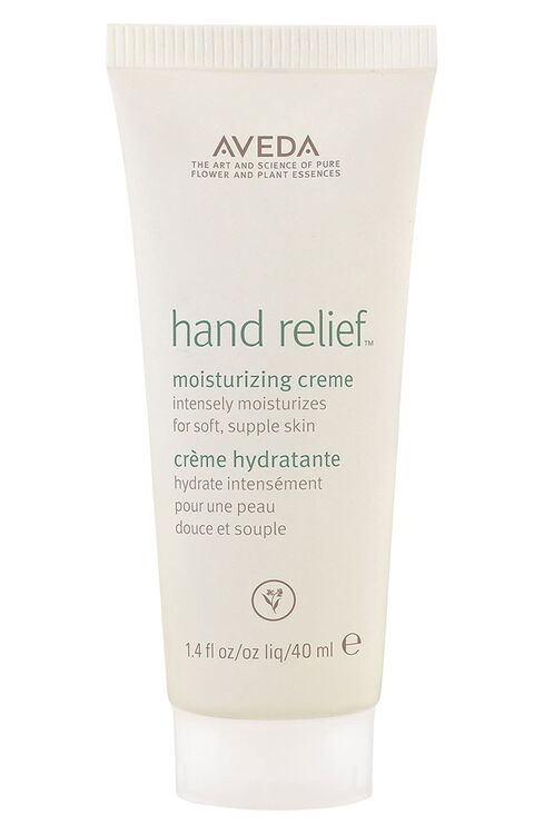 8 Hand Creams To Help Fight Dry Hands