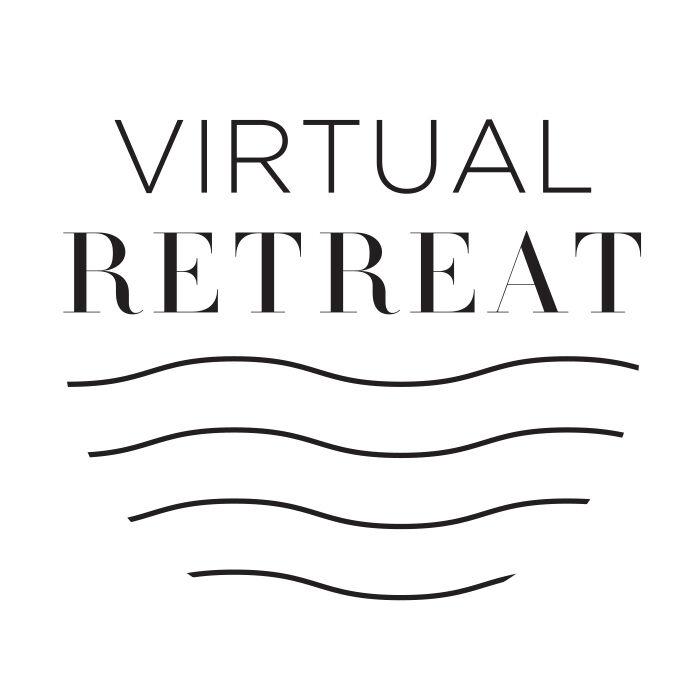 Join Us On Bazaar's Virtual Retreat