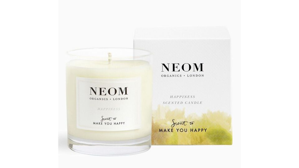 8 Candles That Will Leave Your Home Smelling Divine