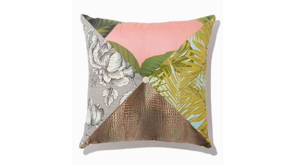 Bring Positivity Into Your Home With These Must-Have Décor Items