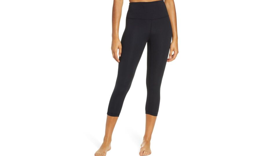 Working Out In Style: 7 Activewear Labels That Will Motivate You To Stay Fit
