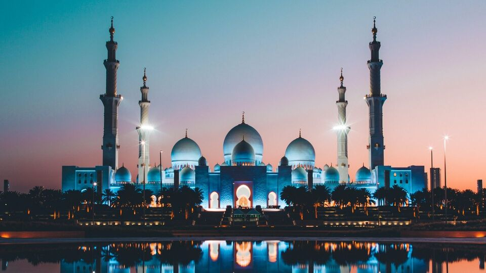Ramadan Working Hours Have Been Announced In The UAE