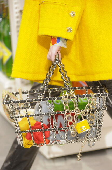 Careem Launches A New On-Demand Grocery Delivery Service In Dubai