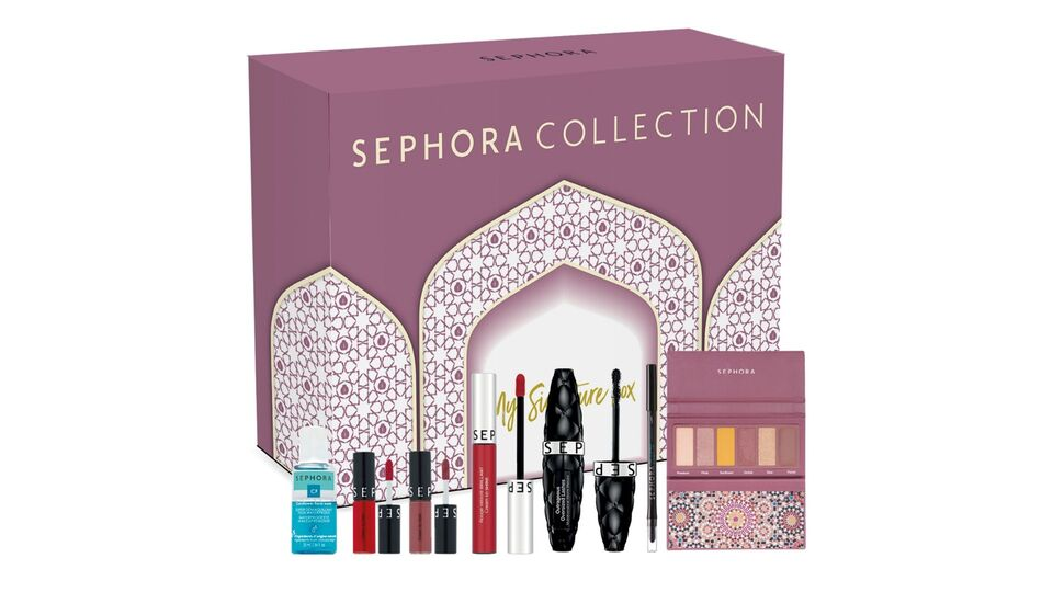 The Best Ramadan Gift Sets From Sephora