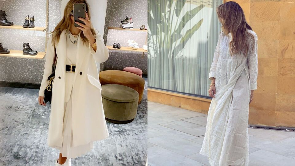 #StyleFiles: 13 Saudi Fashion Influencers You Need To Follow on Instagram