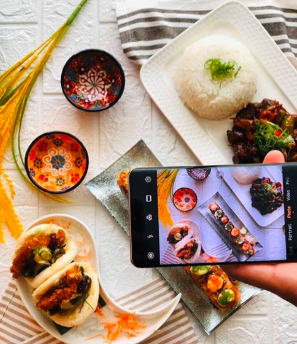 11 Upscale Eateries That Will Deliver Iftar Straight To Your Doorstep