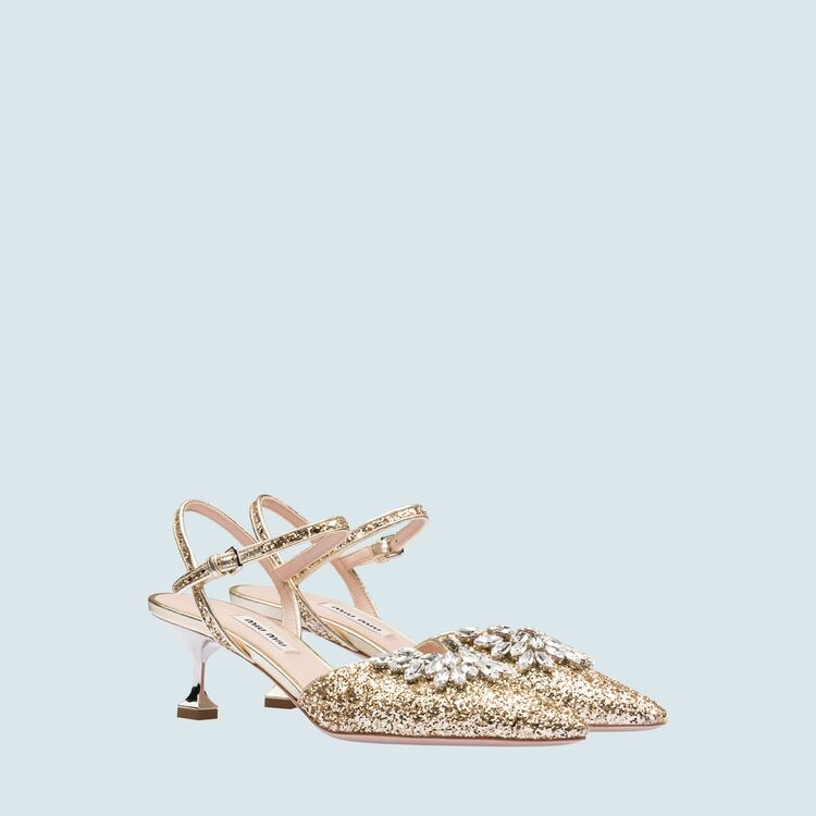 Our Favourite Picks From Miu Miu's Gla-Miu-Rous Ramadan Edit