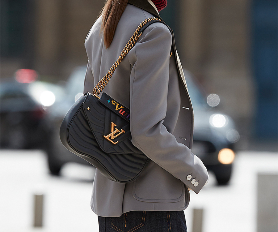Louis Vuitton Appoints Johnny Coca As Women's Fashion Leather Goods Director