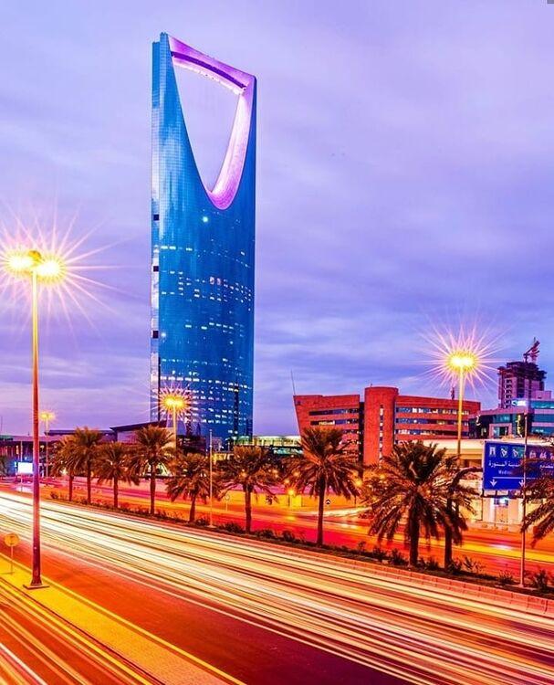 Saudi Arabia Introduces New Social Distancing Rules