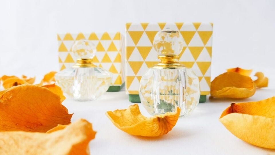 An Ode to Oud: 7 Everyday Products That Smell Absolutely Luxurious