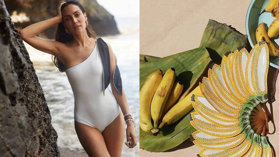 6 UAE Swimwear Brands You Need To Check Out This Summer