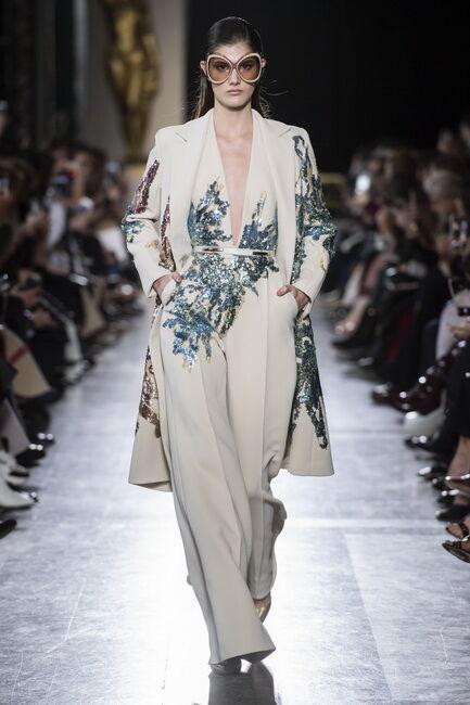 Paris Fashion Week Will Be Happening This September