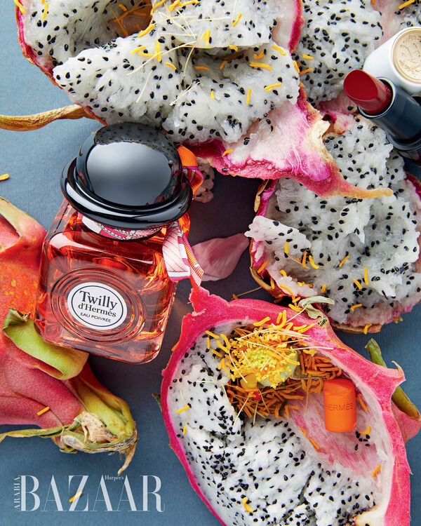 Eau La La: 10 Fresh Scents For Summer