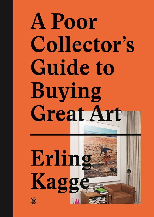 5 New Books To Read To Refine Your Understanding Of Art This Summer