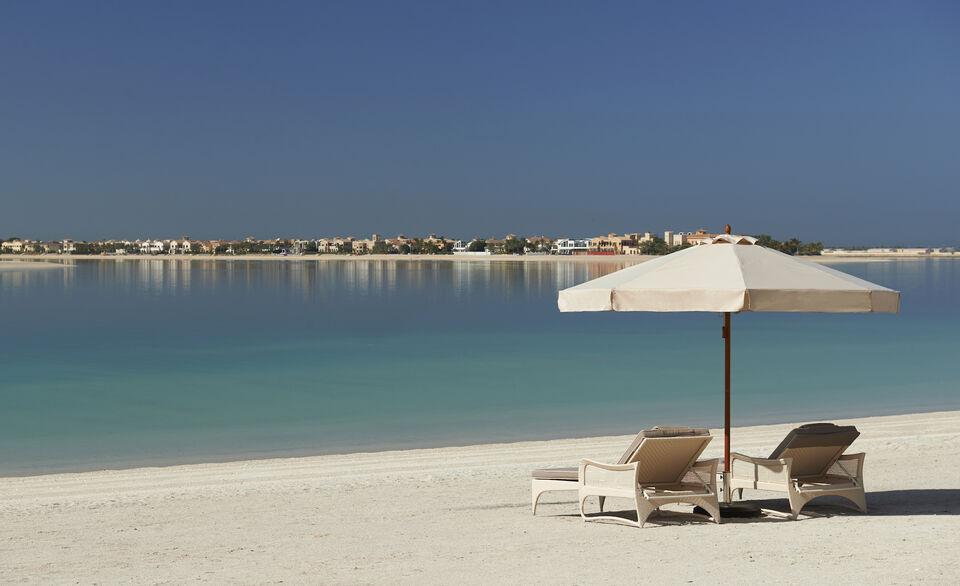 14 Luxurious Eid Al-Adha Staycation Getaways In The UAE