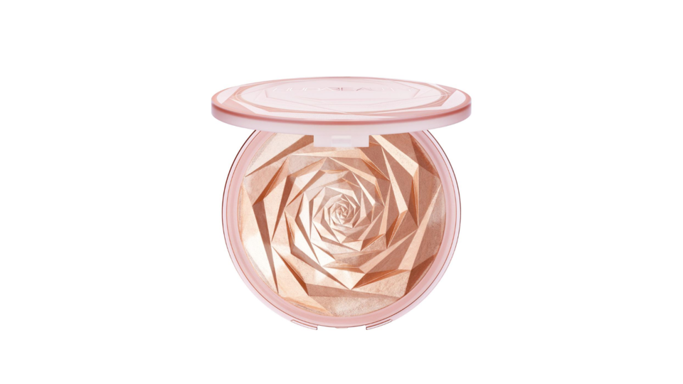 The Ultimate Eid Al-Adha Beauty Gift Guide