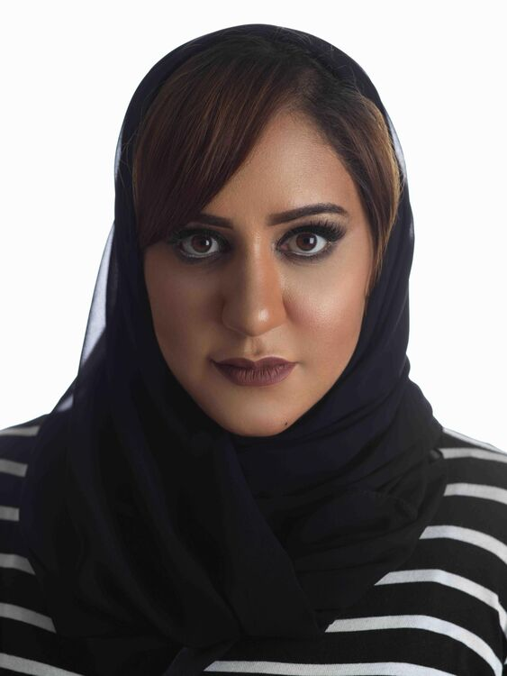 HH Sayyida Basma Al Said On Mental Health, Embracing Life's Challenges and Being Courageous | Bazaar Belief
