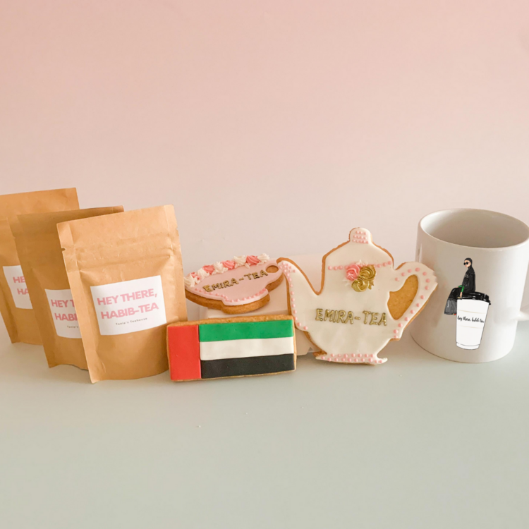The Ultimate Emirati Women's Day Gift Guide