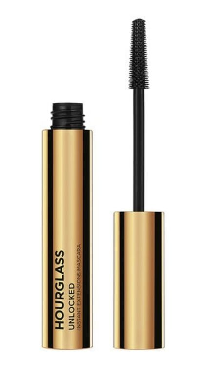 10 Best New Products To Kick You Out Of A Beauty Rut