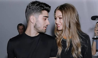 Here's Exactly How Zayn Malik is Feeling About Becoming A Father
