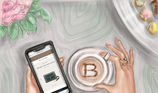 BVLGARI Launches New E-Commerce Platform In The UAE