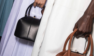 Gabriela Hearst's Latest Summer Bag Has Just Dropped On Net-A-Porter