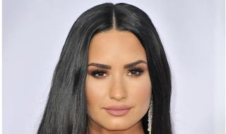 It's Official! Demi Lovato is Engaged