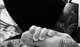 Gigi Hadid and Zayn Malik Welcome Their First Child Together