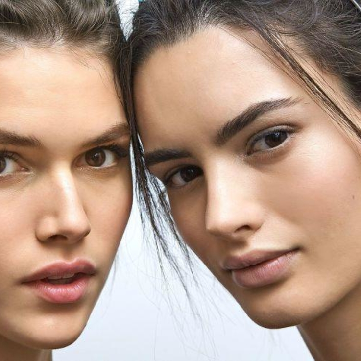 5 Of The Best Face Powders To Survive Summer