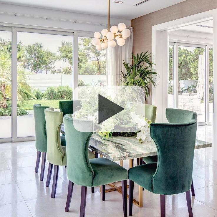 Watch Now: The Nest Villas At Al Barari