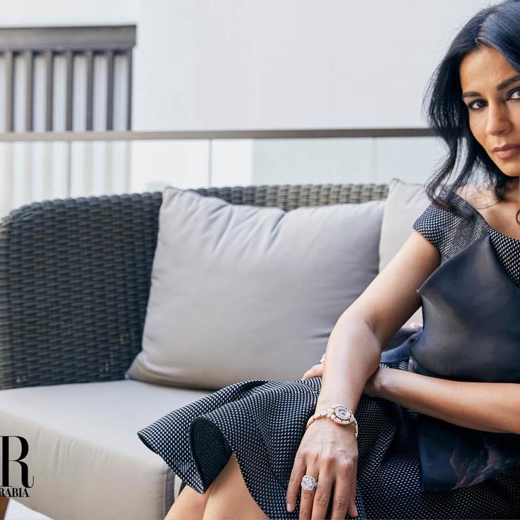 On My Watch: Rashmi Kumari