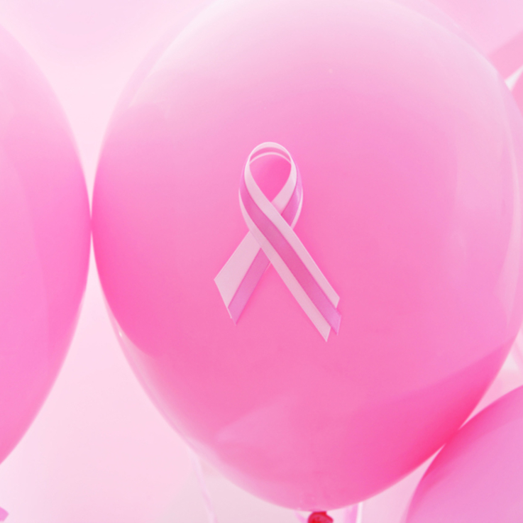 Breast Cancer Awareness: What Is A Man's Role?