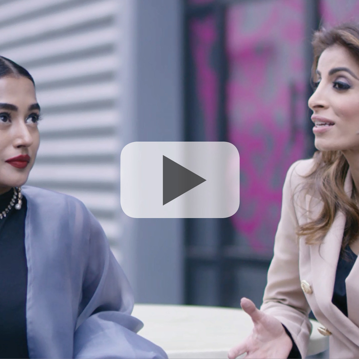 Watch: Explore Dubai | Al Quoz & Mall of the Emirates