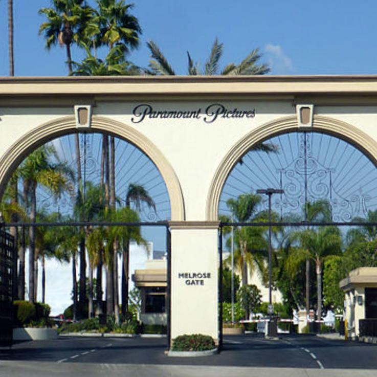 Frieze Art Fair To Launch Los Angeles Branch