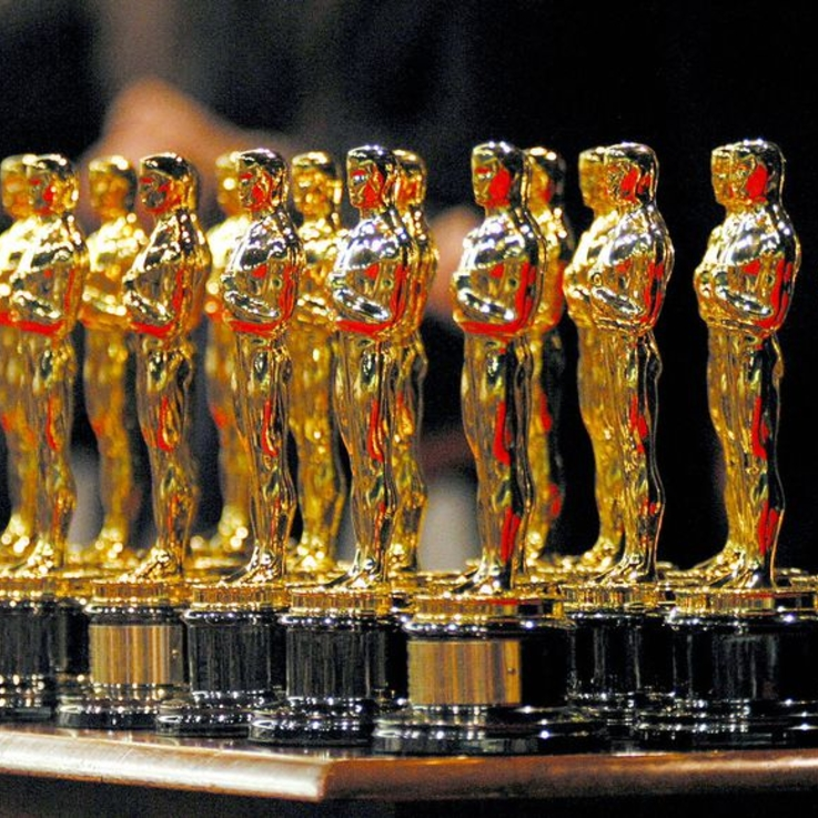 See Inside The Incredibly Lavish Oscars Gift Bag