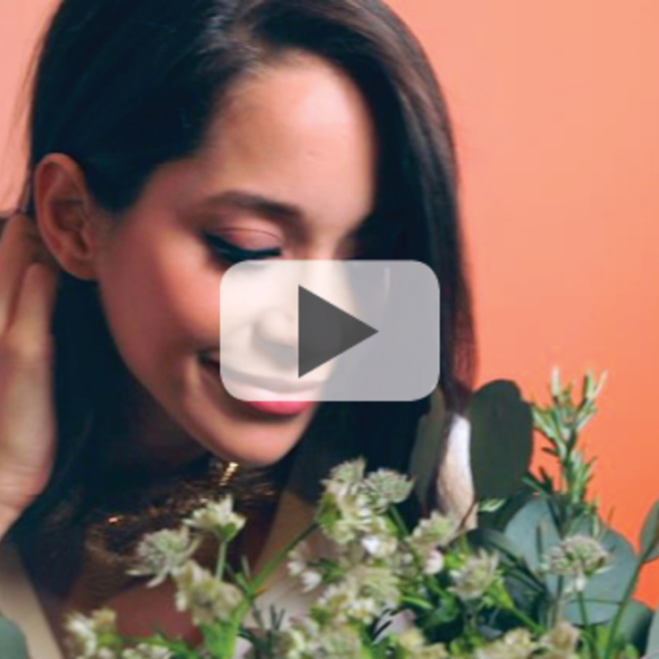 Watch: 4 Women Reveal The Memories Associated With Louis Vuitton's New Scent