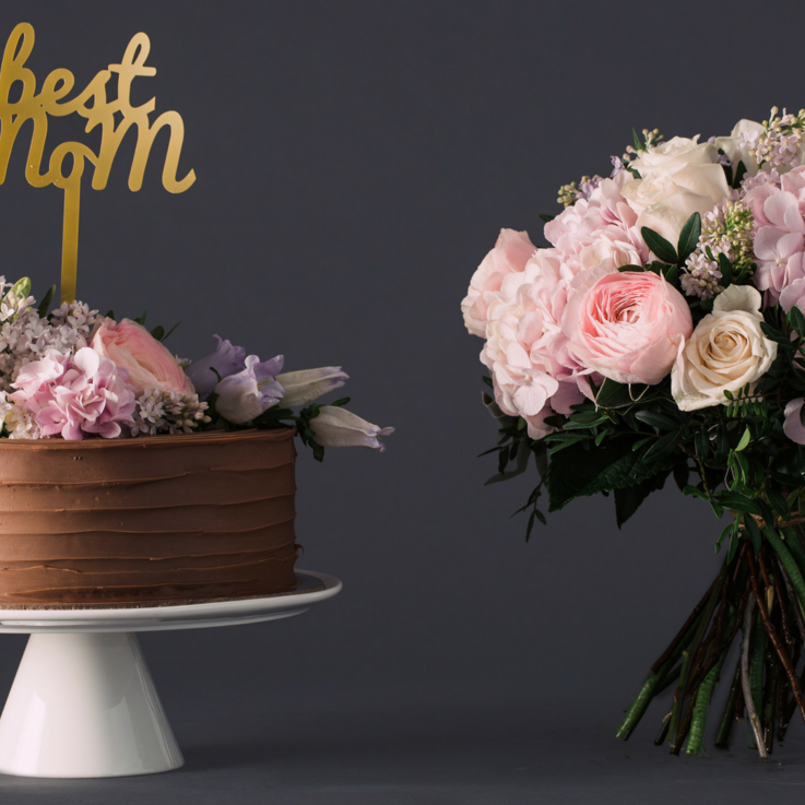 6 Last Minute Mother's Day Gifts