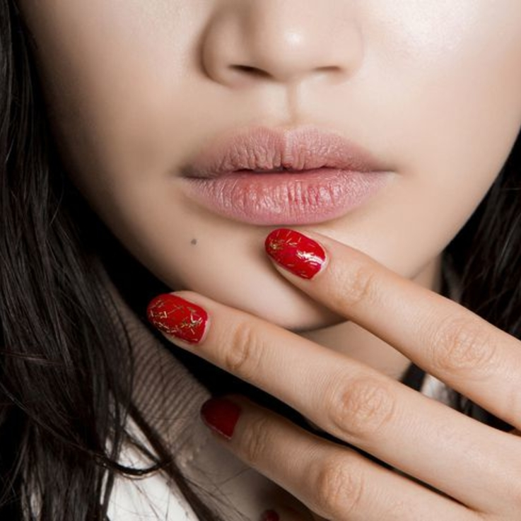 6 Ways To Make Your Nails Grow Longer And Stronger