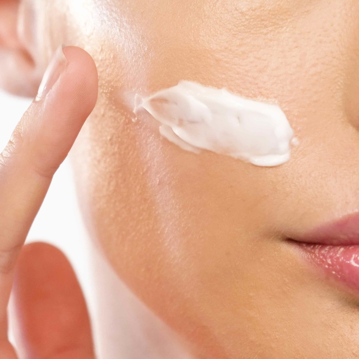 Squalane vs. Hyaluronic Acid: Which Is Better?